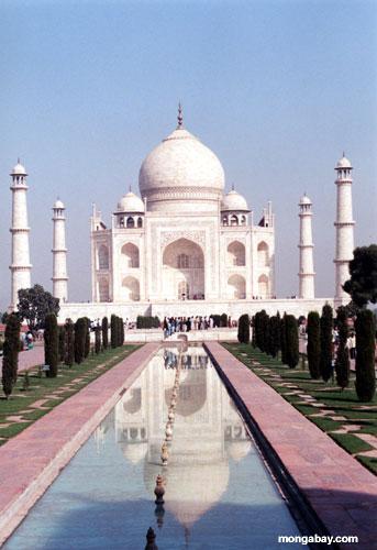 Delhi, Rajasthan (oct. 09)