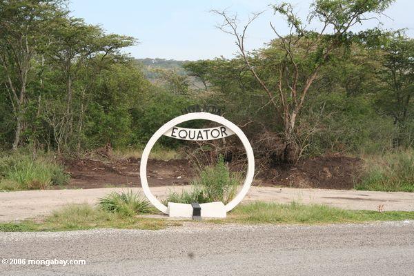 Der äquator