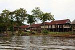 Sengkang (Sulawesi (Celebes))