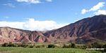 Urubamba Valley [cuzco-Urubamba_1018_0618]