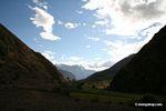 Urubamba Valley [cuzco-Urubamba_1018_0644]
