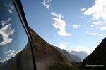 Urubamba Valley [cuzco-Urubamba_1018_0646]