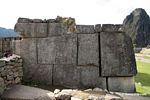 Inka architecture