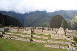 Machu Picchu [machu_picchu-Machu_1018_1028]